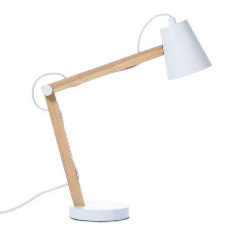 Lampa stołowa Play