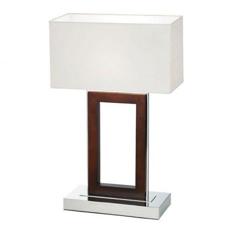 Lampa stołowa Portal