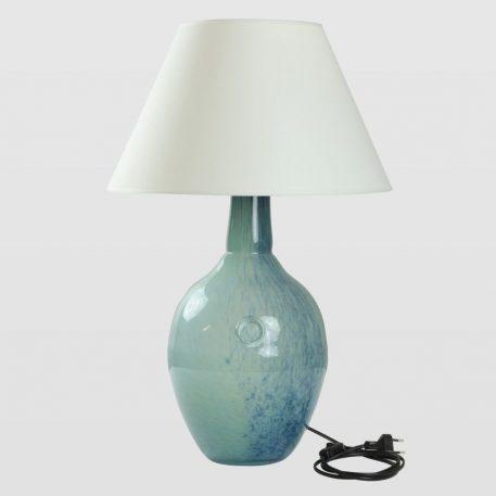 Lampa stołowa Rafaello