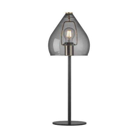Lampa stołowa Sence  do salonu
