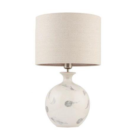 Lampa stołowa Sophia