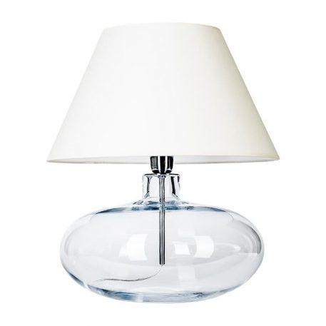 Lampa stołowa Stockholm
