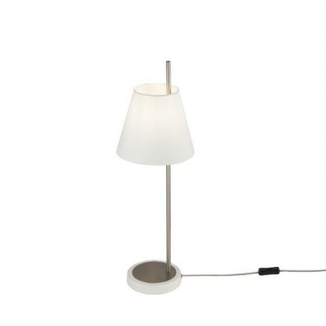 Lampa stołowa Tarrasa  do salonu