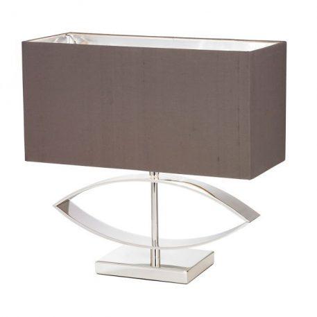 Lampa stołowa Tramini