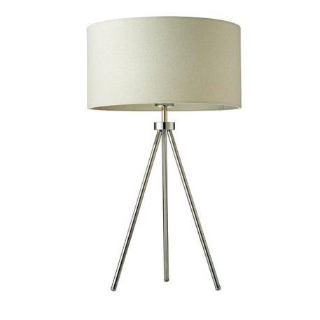 Lampa stołowa Tri