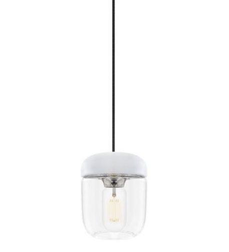 Lampa stołowa -  - Umage