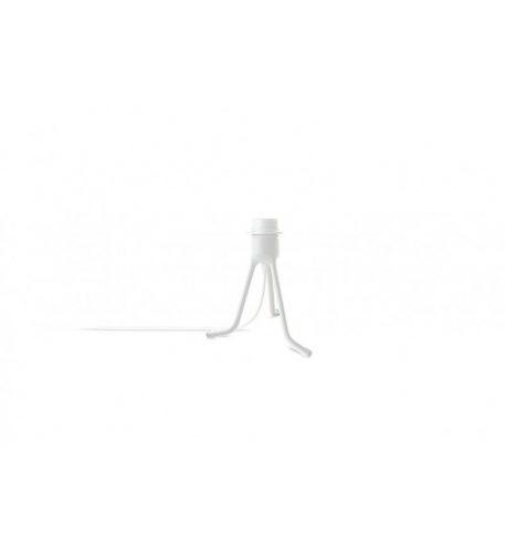 Lampa stołowa - Umage