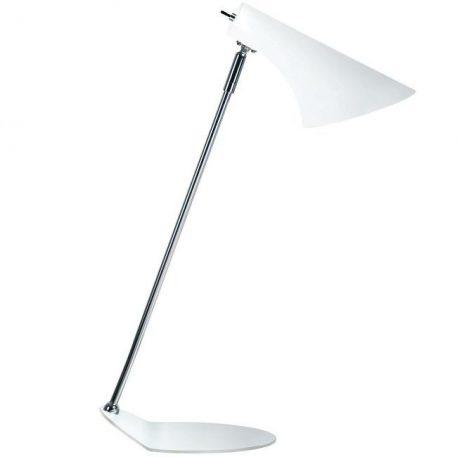 Lampa stołowa Vanila