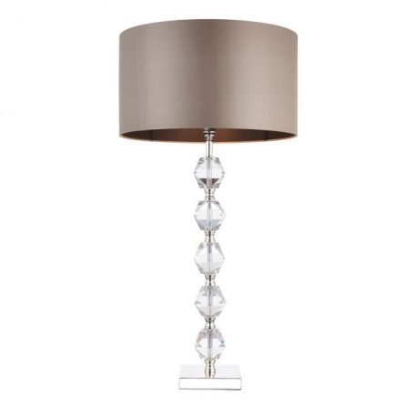 Lampa stołowa Verdone