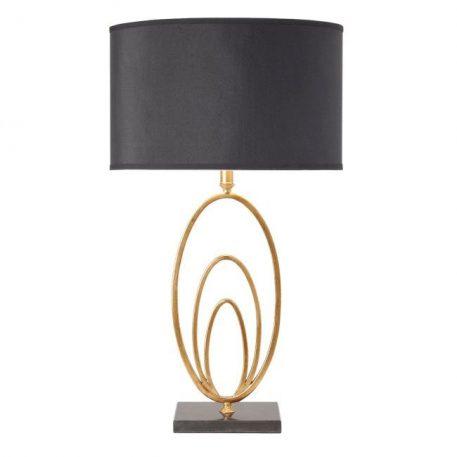 Lampa stołowa Vilana