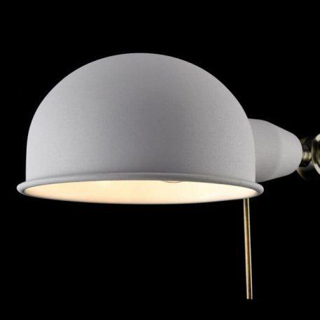 Lampa stołowa - Z137-TL-01-W