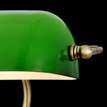Lampa stołowa - Z153-TL-01-BS