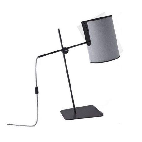 Lampa stołowa Zelda  do salonu