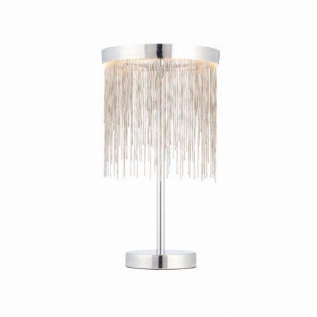 Lampa stołowa Zelma