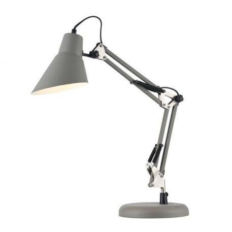 Lampa stołowa Zeppo 1