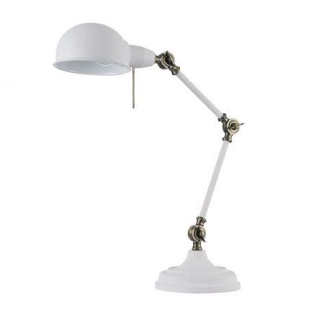 Lampa stołowa Zeppo 2