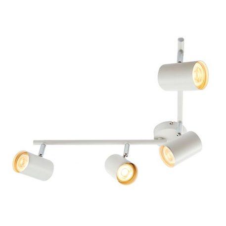 Lampa sufitowa - 73686