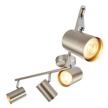 Lampa sufitowa - 73689