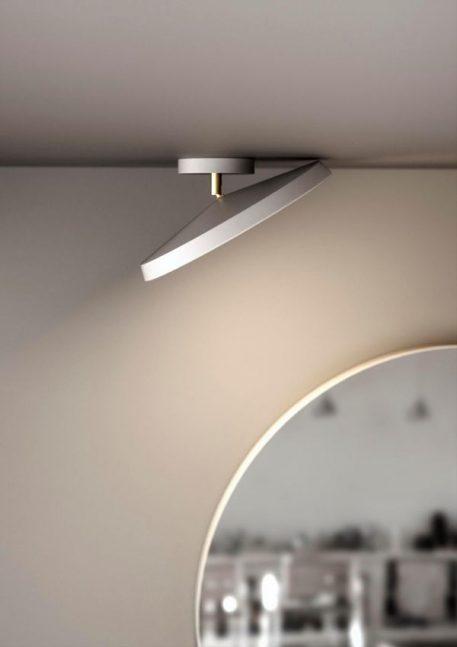 Lampa sufitowa - 77176001