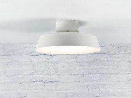 Lampa sufitowa - 77196001