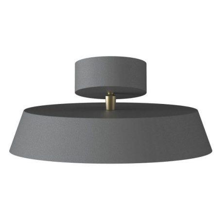 Lampa sufitowa - 77196010