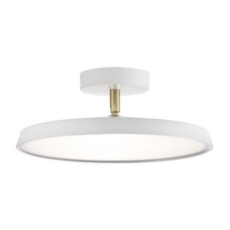 Lampa sufitowa Alba Pro 30 do sypialni