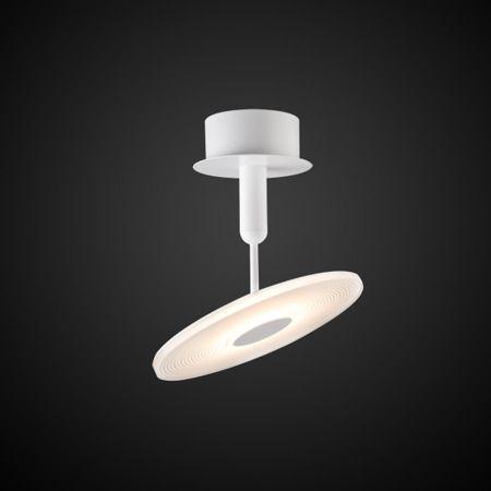 Lampa sufitowa - Altavola