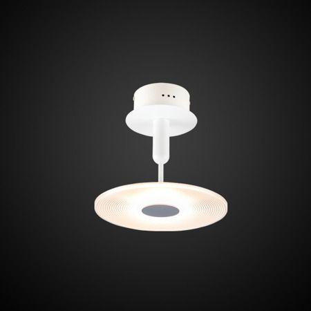 Lampa sufitowa -  - Altavola
