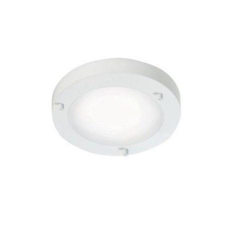 Lampa sufitowa Ancona  do sypialni