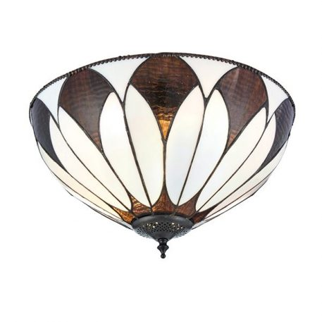 Lampa sufitowa Aragon