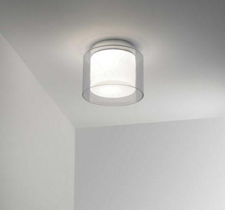 Lampa sufitowa Arezzo  do kuchni