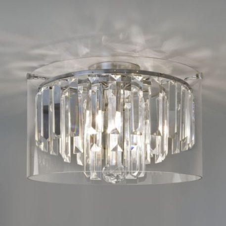 Lampa sufitowa Asini do kuchni