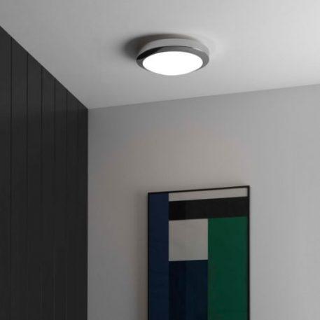 Lampa sufitowa -  - Astro