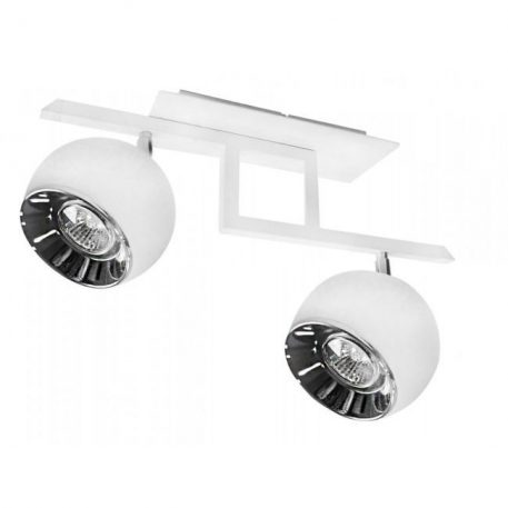 Lampa sufitowa -  - AV-Lighting