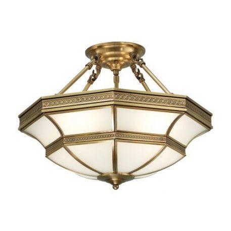 Lampa sufitowa Balfour