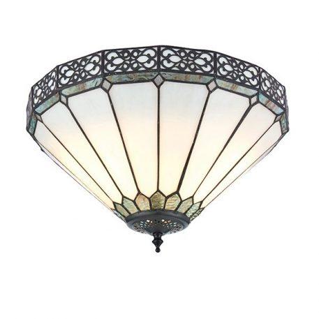 Lampa sufitowa Boleyn
