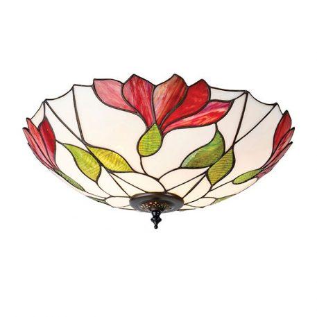 Lampa sufitowa Botanica