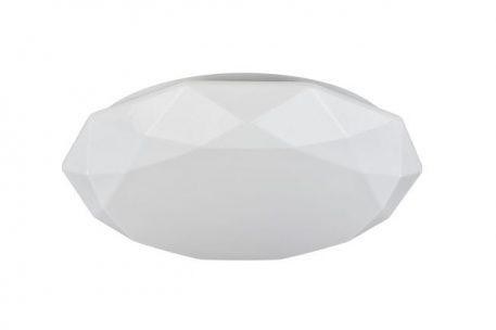Lampa sufitowa Crystallize