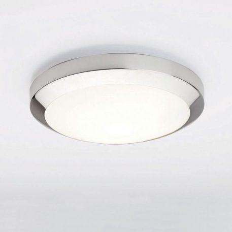 Lampa sufitowa Dakota do kuchni
