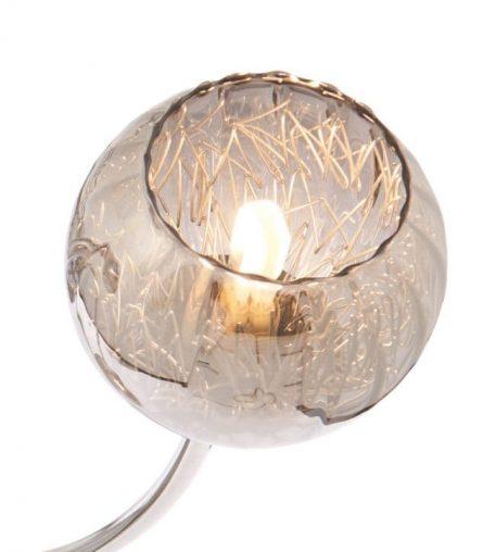 Lampa sufitowa -  - Endon