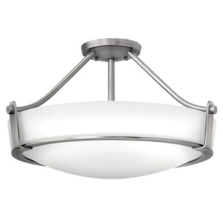 Lampa sufitowa Hathaway  do kuchni