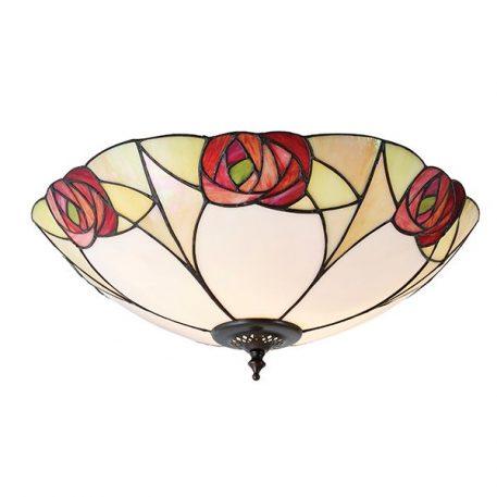 Lampa sufitowa Ingram