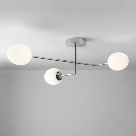 Lampa sufitowa Kiwi do kuchni