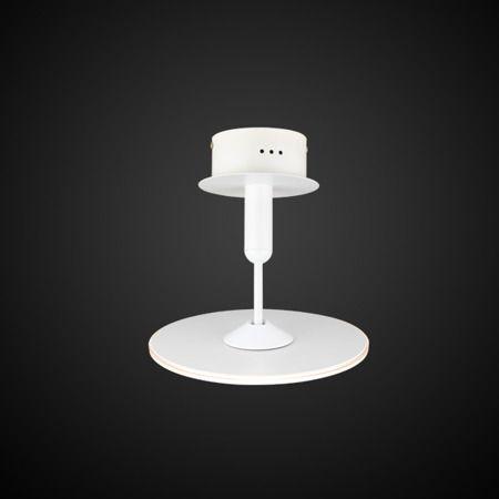 Lampa sufitowa - LA080