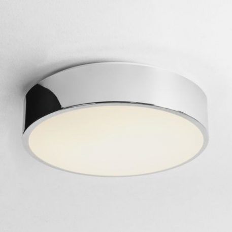Lampa sufitowa Mallon do kuchni
