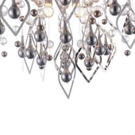 Lampa sufitowa -  - Maytoni