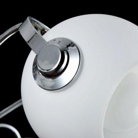 Lampa sufitowa - Maytoni