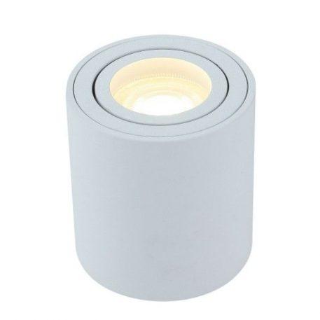 Lampa sufitowa Mini  do salonu