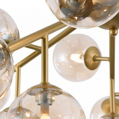 Lampa sufitowa - MOD545PL-20G