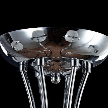 Lampa sufitowa - MOD833-06-N